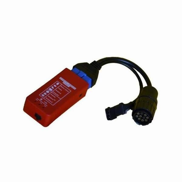 Quality AM-BMW Bluetooth BMW motorcycle Scanner for sale