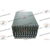 Buy cheap Blade server chassis JF TOP-10B from Wholesalers