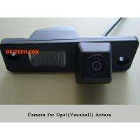 China Special car rear-view parking camera For Opel (Vauxhall)Antara on sale