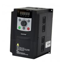 Buy cheap S1100VG Series Flux Vector Control Inverter from Wholesalers