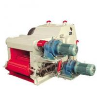 Buy cheap Drum wood chipper from Wholesalers