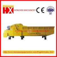 Buy cheap Biomass Comprehensive crusher series from Wholesalers