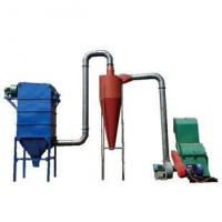 Buy cheap Sawdust machine from Wholesalers
