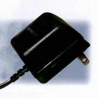 Buy cheap AC/DC Adapter with Output Current of 140 to 1,800mA from wholesalers
