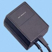 Buy cheap British Version AC/DC Adapter with Output Voltage of 6V to 36V from wholesalers