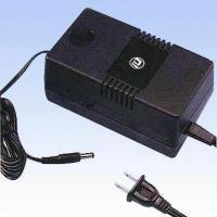 Buy cheap AC/DC adapter with CE approval from wholesalers