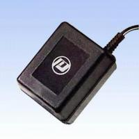 Buy cheap CE-marked AC/DC adapter for use in Australia from wholesalers
