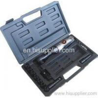 """Buy cheap 17PC 1/2"""" Air Ratchet Wrench Kit from Wholesalers"""