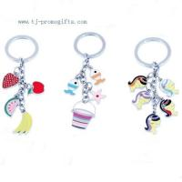 Buy cheap KC-025 Key Chain-24 from Wholesalers