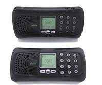 Buy cheap Hunting Caller UL-387 from Wholesalers