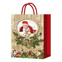 Buy cheap Paper Bag Series from Wholesalers