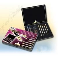Buy cheap Pen Set DeluxePenSet… Product Class from Wholesalers