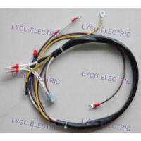 Quality Wire harness LYCO1026 wholesale