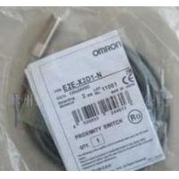 Buy cheap OMRON E2E-X3D1-N from Wholesalers