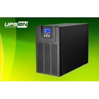 Buy cheap ligne UPS Queen Star Series 1K-3KVA from Wholesalers