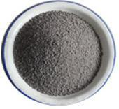 Buy cheap Agglomerated flux series from Wholesalers