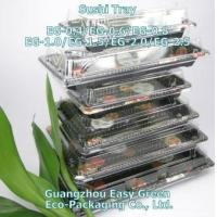 Buy cheap Sushi Tray-Cherry Blossom from wholesalers