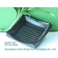 Buy cheap Sushi Tray BF-40 Black from wholesalers