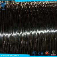 Buy cheap Stainless steel wire XM-19 stainless steel wire from Wholesalers