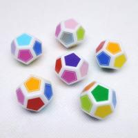 educational dice games mind