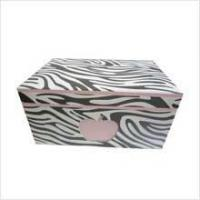 Buy cheap Packaging Box Size from Wholesalers