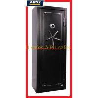 China GS5922C-1928S,Fire Proof Gun Safes on sale