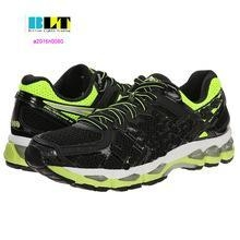 China Sport shoe New designer athletic shoes factory