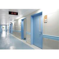 Buy cheap Hospital series Ward door from Wholesalers