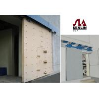 Buy cheap Anti tornado protection door from Wholesalers