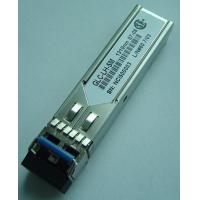 Networking Products Type: Type: GLC-LH-SM