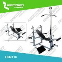China SIT UP BENCH & WEIGHT BENCH Weight Bench/Foldable Weight Bench/Compact Weight Bench on sale