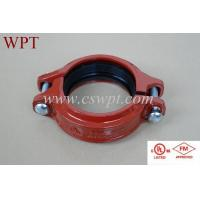 Buy cheap Sloping Coupling from Wholesalers
