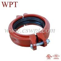 Buy cheap Flexible Coupling from Wholesalers