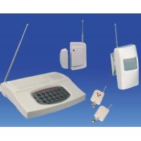 Buy cheap FD-508 Telephone network wireless burglar alarm from Wholesalers