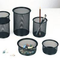 Quality group of stackable Cup(Stackable Cup) wholesale