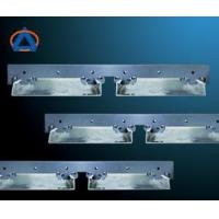 Buy cheap AluminumCeilingPanel CMD-C001 from Wholesalers