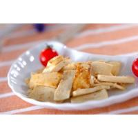Quality Frozen Prepared Fried bean curd wholesale