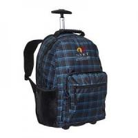 """Buy cheap Backpack Wholesale brand names 15.6"""" wheeled laptop bags KT-BP001-TB from Wholesalers"""