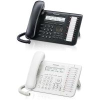 Buy cheap Panasonic PBX Series Panasonic Digital Proprietary Telephone KX-DT543 from Wholesalers