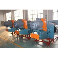 Buy cheap ZV(R) Sump slurry pump from Wholesalers