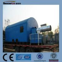 Buy cheap Diesel Machine/Biodiesel Machine from Wholesalers