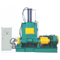 Buy cheap Internal Mixer X(S)N-55L from Wholesalers