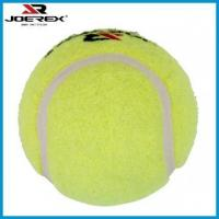 Buy cheap Racket used tennis balls discount tennis balls kids tennis balls for sale from Wholesalers