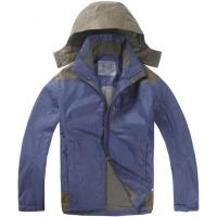 Buy cheap Rainwear Rain jacket for men from Wholesalers