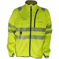 Buy cheap Worker &Protective Wear Hi-vi workwear from Wholesalers