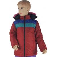 Buy cheap Kids Wear Girl's padding jacket from Wholesalers
