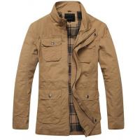 Buy cheap Men's leisure coat from Wholesalers