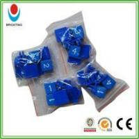 Buy cheap Dice and card stand set for board game from Wholesalers
