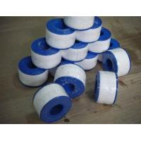 Buy cheap PTFE Thread Seal Tape from Wholesalers