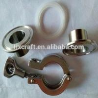 Buy cheap OEM New Design Rubber Washer Rubber Flat Washer Silicon Rubber Washer from Wholesalers